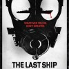 Virus al ataque; The last ship y Helix