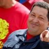 Si Hace Falta Chavez