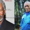 Entrevista al Morgan Freeman venezolano (VIDEO)