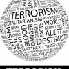 La Globalización del Terrorismo