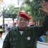 Hugo Chávez y su honesto legado
