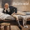 Nuestros presos políticos: ¿Bailoterapia, locura u honor?