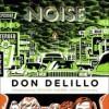 """""""Ruido Blanco"""" – Don Delillo"""