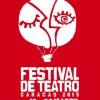 Festival de Teatro Caracas 2015: Un Plagio Costoso