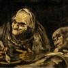 Acta de Defunción de La Crítica de Arte