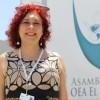La nominación de Tamara Adrián es el comienzo de una esperanza