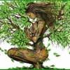 Si yo fuese un Árbol