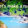 Autogestión: Aprobada campaña de financiamiento colectivo para mejorar vía agrícola en La Virginia, Edo. Vargas