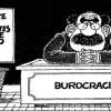 ¿Por qué odiamos la burocracia venezolana?