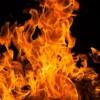 Después del viernes 13, Occidente apaga el Fuego con Gasolina