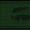 La Matrix – Ahora en TED