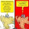 La minoría en AN, Héctor Rodríguez y la insolencia supina