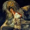 Poemas distópicos#4: Kanibal Ferox