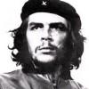 Felíz Cumpleaños Che