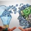 La nueva era de las economías del conocimiento y el fin de las economías ideológicas. La necesidad impostergable de la innovación en América Latina.