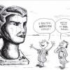 Crítica y personalismo: una historia de amor.
