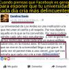 Guía definitiva para entender el show de Carolina Sanín