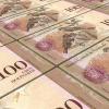 Caso billetes de 100bs: Redistribución de la riqueza (pero al revés)