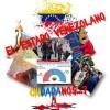 ¿Existe el Estado Venezolano. Somos Ciudadanos...?