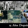 ¿Venezolanos victimas de su memoria volátil, o simplemente Masoquistas…?