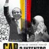 CAP 2 Intentos: El abismo de la política venezolana.