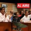 La Matrix de Maduro