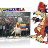 """La Política en Venezuela, vida después de la Política...? O simplemente el Negocio """"Cogollo Partidista"""""""