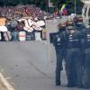 Lista de fallecidos en las protestas de 2017 en Venezuela (actualizado el 6/6/2017 – 11:08 am)