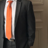 Corbata y Decorum