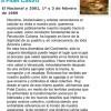 Intervención o NO intervención. Dilema de los Pseudo Intelectuales Venezolanos (Los Abajo firmantes...)