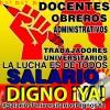 Dijo el Socialismo Hágase la oscuridad…y se cerraron las Universidades Venezolanas…¡