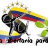 DECÁLOGO LIBERTARIO PARA LA TRANSICIÓN hacia una Venezuela LIBRE de SOCIALISMO, PRÓSPERA Y SOBERANA